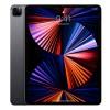 Apple iPad Pro 12.9 планшет (2021)