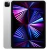 Apple iPad Pro 11 планшет (2021)